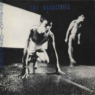 the-associates-the-affectionate-punch.jpg