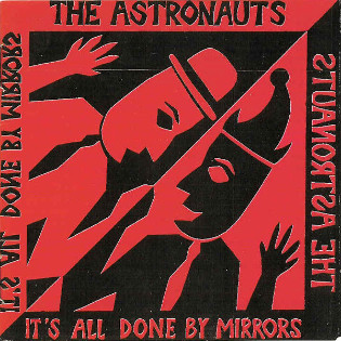 the-astronauts-its-all-done-by-mirrors.jpg