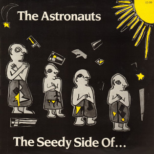 the-astronauts-the-seedy-side-of.jpg