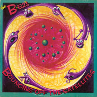 the-b-52s-bouncing-off-the-satellites.jpg
