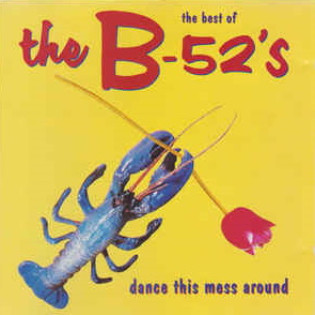 the-b-52s-the-best-of-the-b52s.jpg