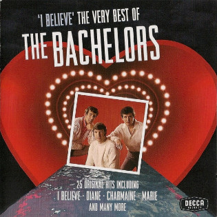 the-bachelors-i-believe-the-very-best-of-the-bachelors.jpg