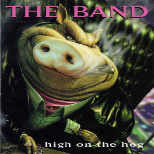 the-band-high-on-the-hog.jpg