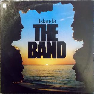the-band-islands.jpg