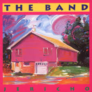 the-band-jericho.jpg