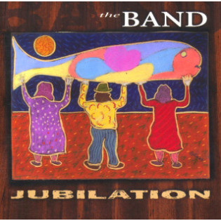 the-band-jubilation.jpg