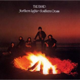 the-band-northern-lights-southern-cross.jpg