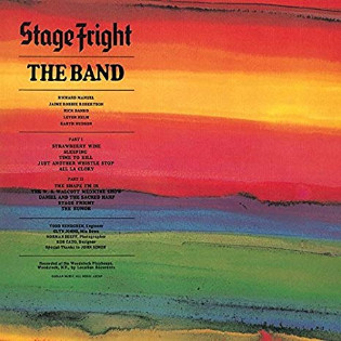 the-band-stage-fright.jpg