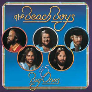 the-beach-boys-15-big-ones.jpg