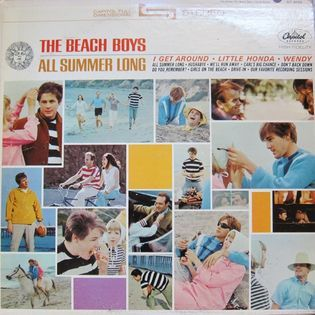 the-beach-boys-all-summer-long.jpg
