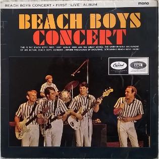 the-beach-boys-beach-boys-concert.jpg