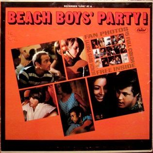 the-beach-boys-beach-boys-party.jpg
