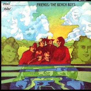 the-beach-boys-friends.jpg