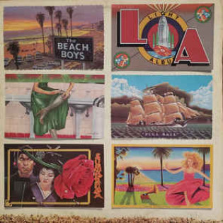 the-beach-boys-la-light-album.jpg
