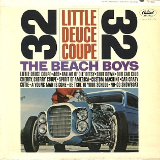 the-beach-boys-little-deuce-coupe.jpg
