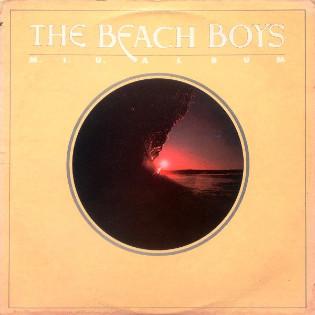 the-beach-boys-miu-album.jpg