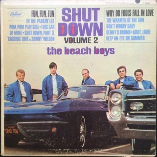 the-beach-boys-shut-down-volume-2.jpg