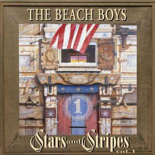 the-beach-boys-stars-and-stripes-vol-1.jpg