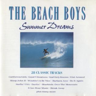the-beach-boys-summer-dreams.jpg