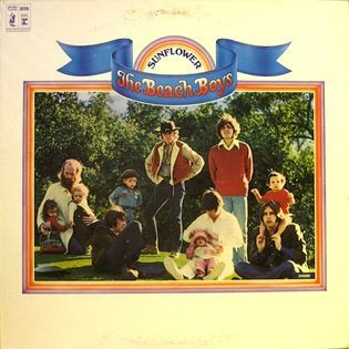 the-beach-boys-sunflower.jpg