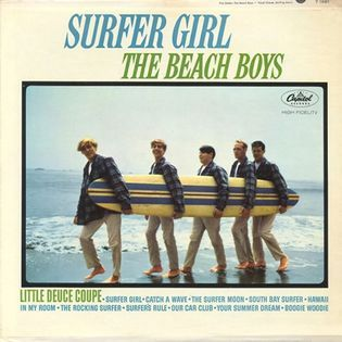 the-beach-boys-surfer-girl.jpg