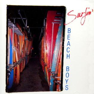 the-beach-boys-surfin(1).jpg