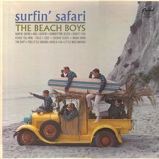 the-beach-boys-surfin-safari.jpg