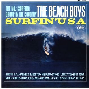 the-beach-boys-surfin-usa.jpg