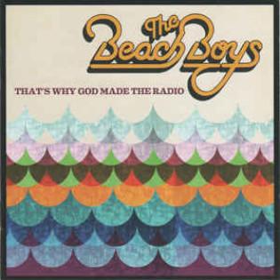the-beach-boys-thats-why-god-made-the-radio.jpg