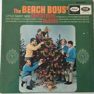 the-beach-boys-the-beach-boys-christmas-album.jpg