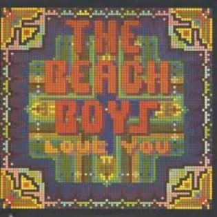 the-beach-boys-the-beach-boys-love-you.jpg