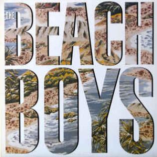 the-beach-boys-the-beach-boys.jpg