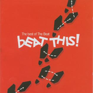 the-beat-beat-this.jpg