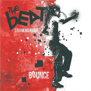 the-beat-featuring-ranking-roger-bounce.jpg