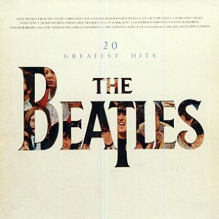 the-beatles-20-greatest-hits.jpg