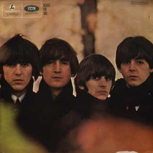the-beatles-beatles-for-sale.jpg