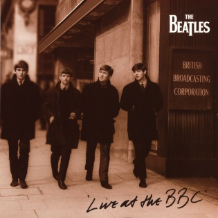 the-beatles-live-at-the-bbc.jpg