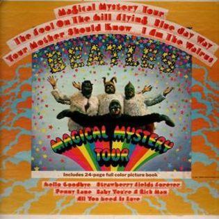 the-beatles-magical-mystery-tour.jpg