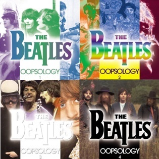 the-beatles-oopsology.jpg