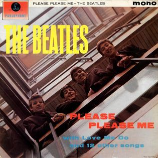 the-beatles-please-please-me.jpg