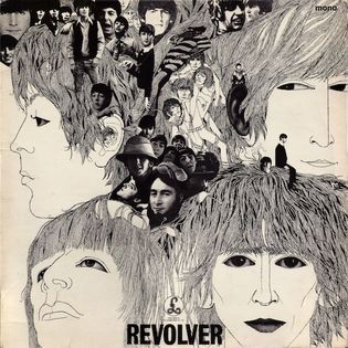 the-beatles-revolver.jpg