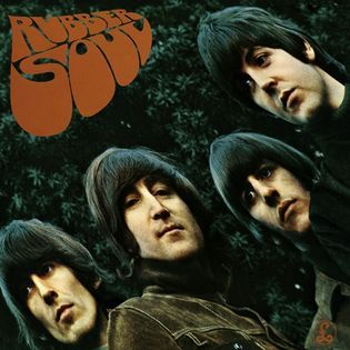 the-beatles-rubber-soul.jpg