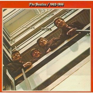 the-beatles-the-beatles-1962-1966.jpg
