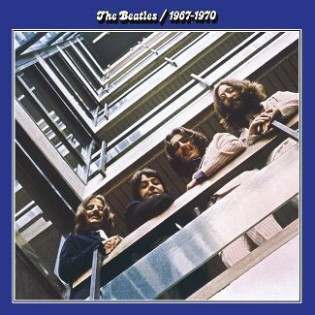 the-beatles-the-beatles-1967-1970.jpg