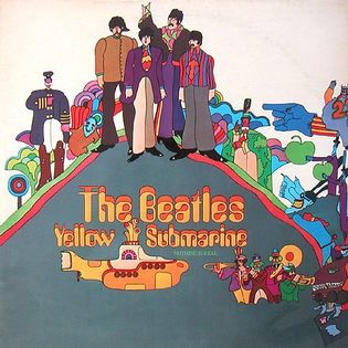 the-beatles-yellow-submarine.jpg