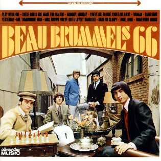 the-beau-brummels-beau-brummels-66.jpg