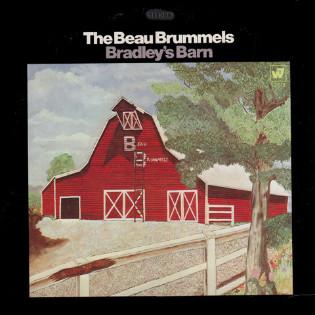the-beau-brummels-bradleys-barn.jpg