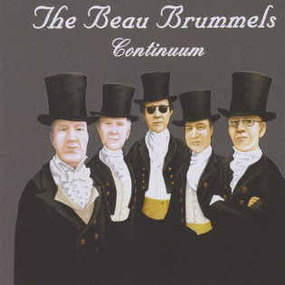 the-beau-brummels-continuum.jpg