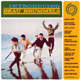the-beau-brummels-introducing-the-beau-brummels.jpg