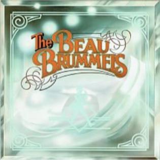 the-beau-brummels-the-beau-brummels.jpg